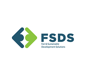 Fair & Sustainable Development Solutions