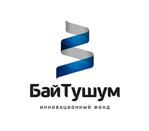 BaiTushum Innovation Fund
