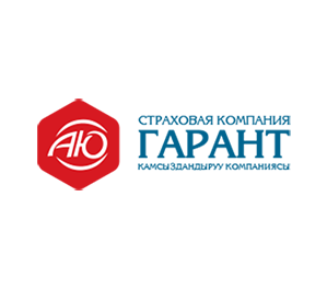 Страховая компания АЮ ГАРАНТ
