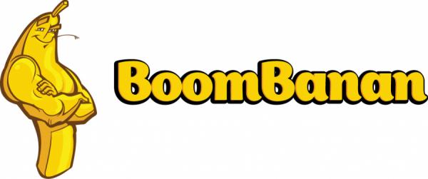 BoomBanan - интернет магазин спортивного питания