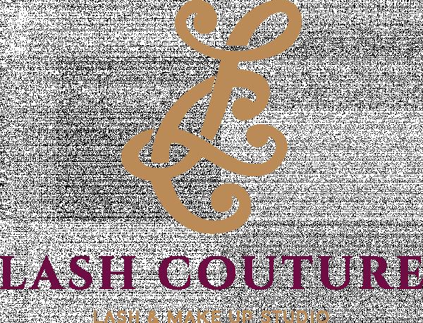 Lash Couture
