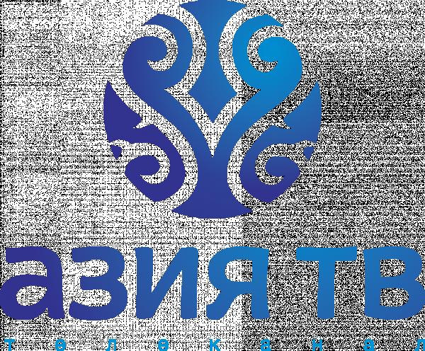 Азия ТВ