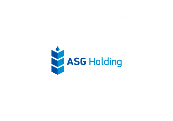 ASG Holding