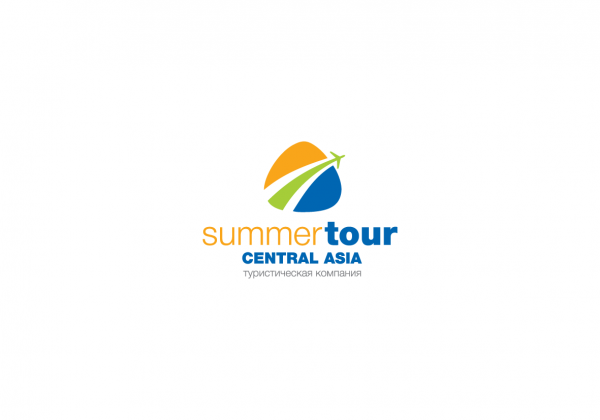 Summertour Central Asia