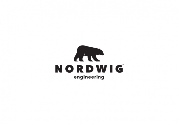 Nordwig engineering