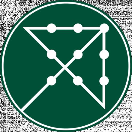 Микрокредитная компания Oxus